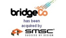 bridgeco2.jpg