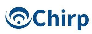 chirp_3.jpg