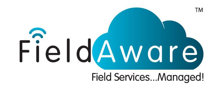 fieldaware_logo_cmyk_with_tag.jpg