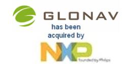glonav2.jpg