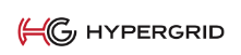 hypergridlogo-horiz-600px-2.png