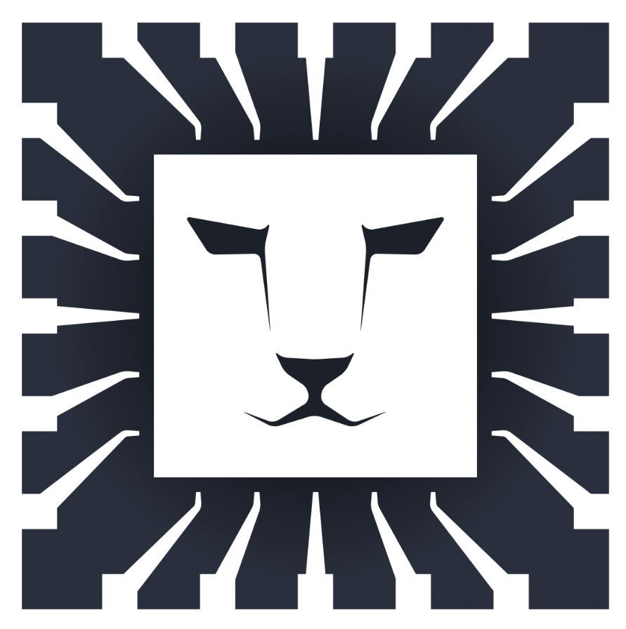 lion_semi.png