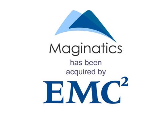 maginatics-logo.jpg