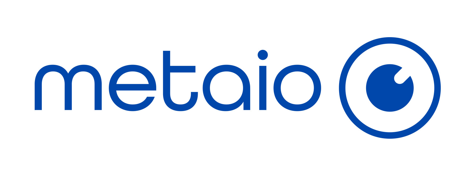 metaio-logo_classic-blue.jpg