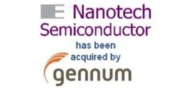 nanotech2.jpg