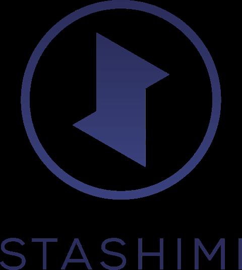 stashimi.png